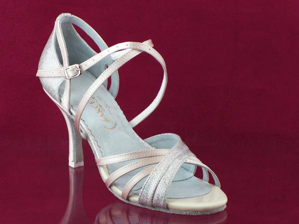 ff5b943b955df Akces - Producent obuwia tanecznego, teatralnego, paradnego i do jazdy  konnej
